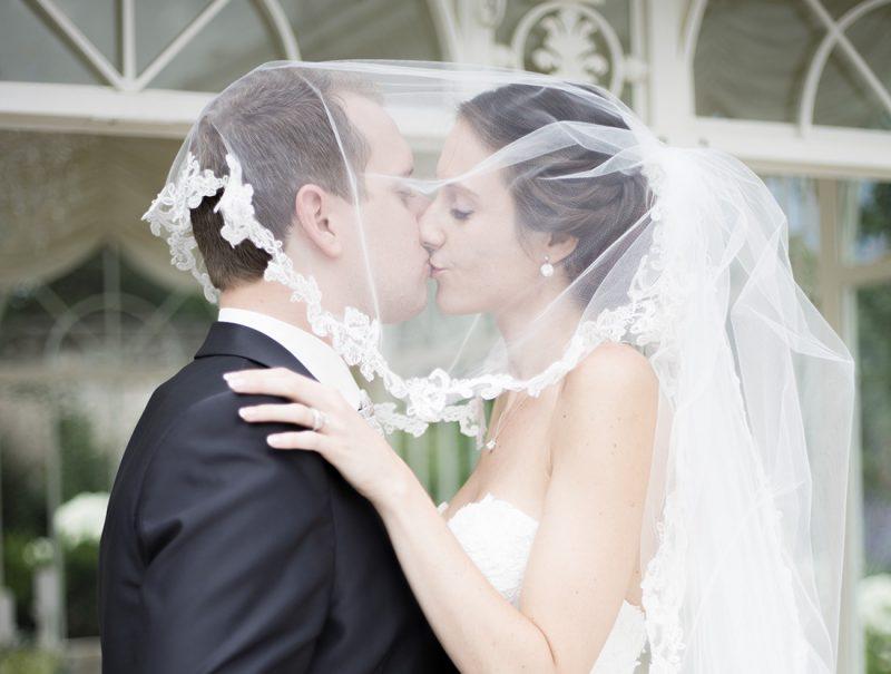 Angebote Hochzeit