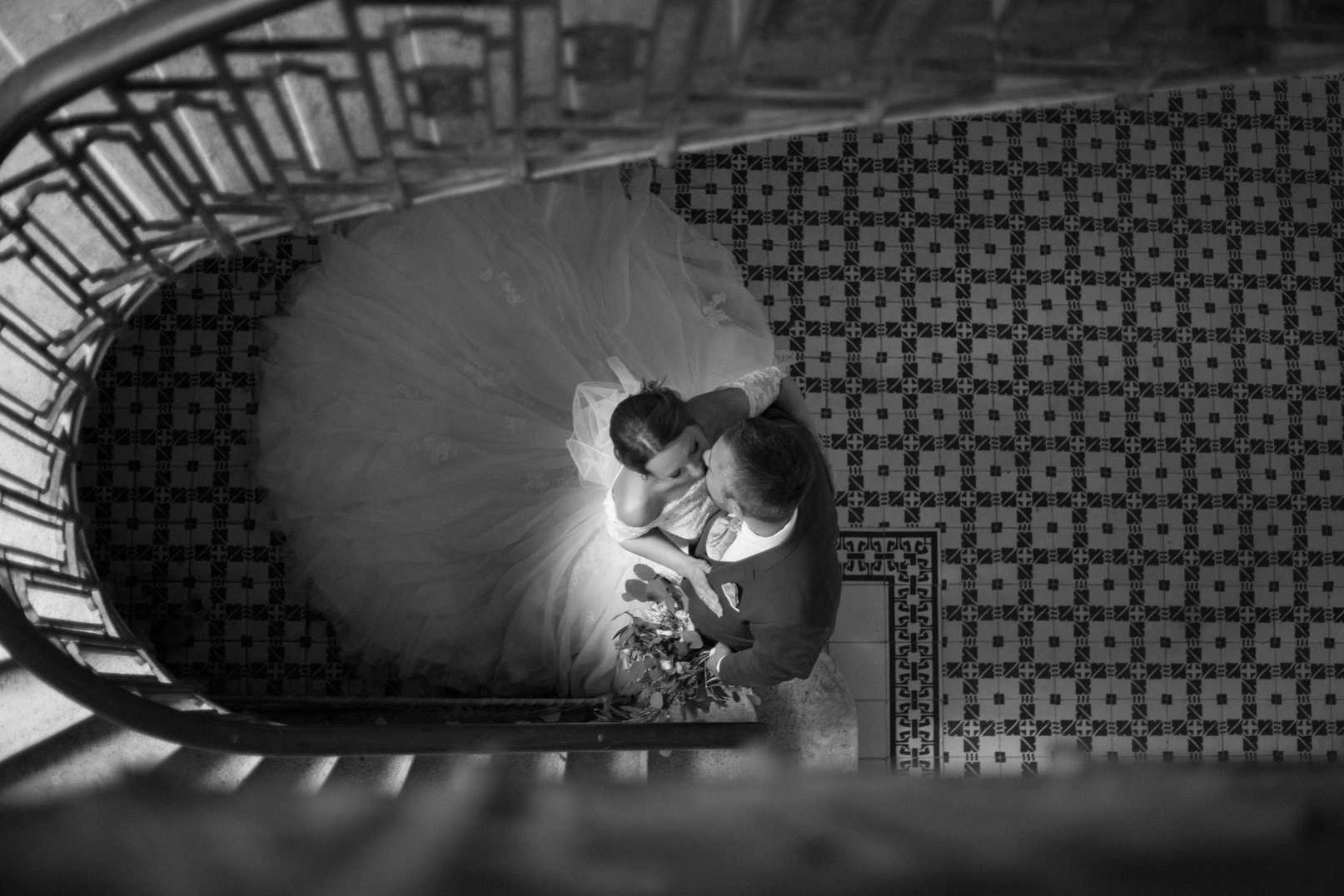Hochzeit Melinda & Hannes, Burgenland