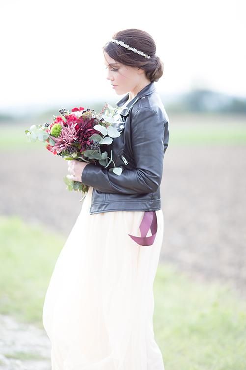 Katharina, Hochzeitsinspiration Fotoshooting