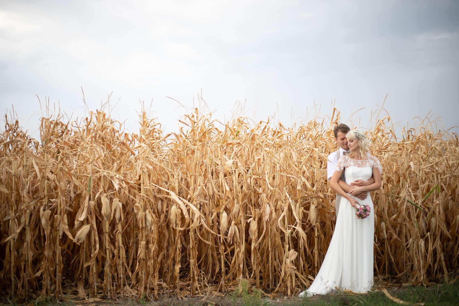 Hochzeitsfotografie Foto Burgenland Wien Susi und Michael